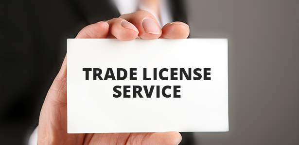 Trade License Dubai | Trade license Renewal |Nifty Corporate
